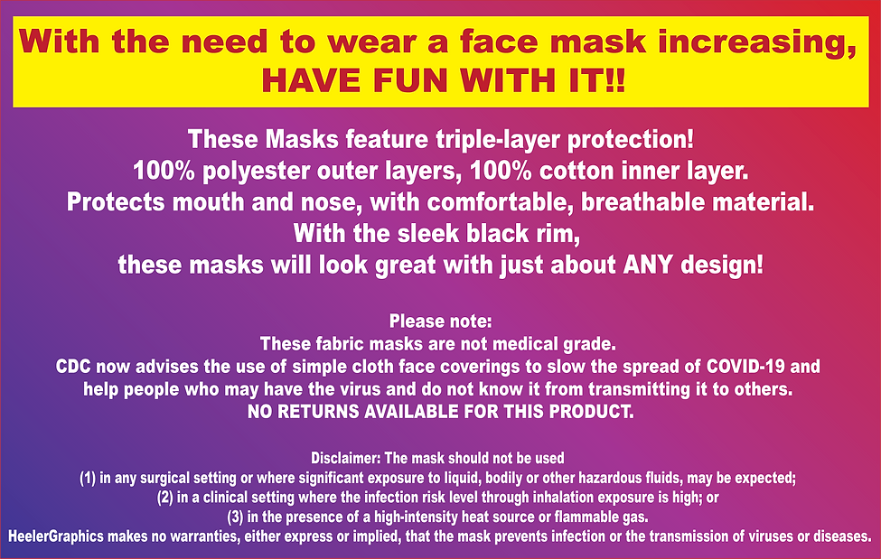 Mask Novelty wording for web.png