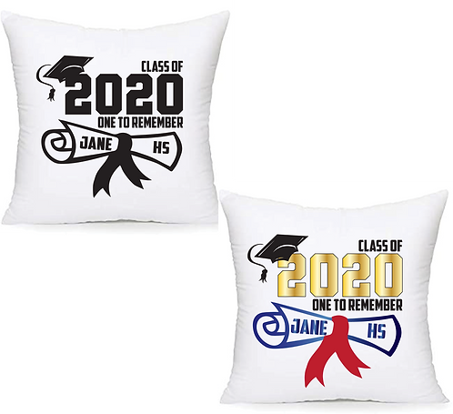 "20"" Pillow"