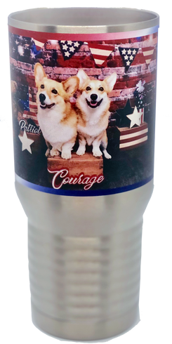 Corgi 20oz Tall.png