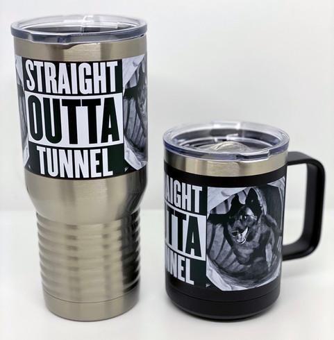 20oz Tall Strt Tunnel.jpg