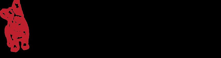 HG logo for test site.png