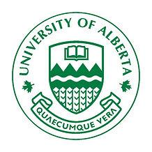 Alberta_00000.jpg