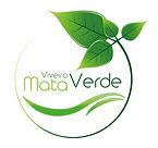 Logo-Marta-Verde---oficial.jpg