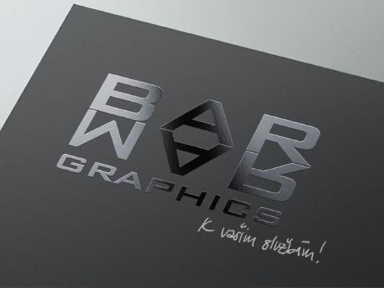 BARMAR Graphics k Vašim službám ;)
