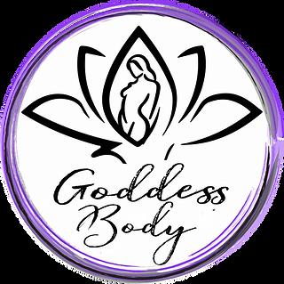 GBody_Mini Logo_2019.png