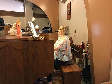 Mary at organ.jpg