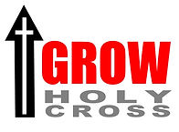 grow holy cross.jpg