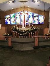 altar guild decorations.jpg