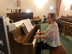 Mary at Piano.jpg