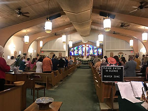 church Easter Service.jpg