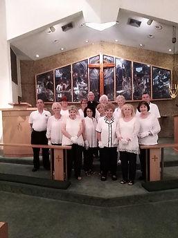 altar guild group.jpg