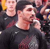 Enes_Kanter_Western_Conference_Finals_20