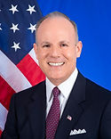 Elan_Carr_State_Department_portrait_upon