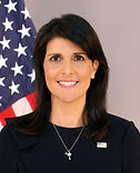 Nikki_Haley_official_photo.jpg