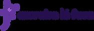 Logotipo-CarreiraLaFora-Purple.png