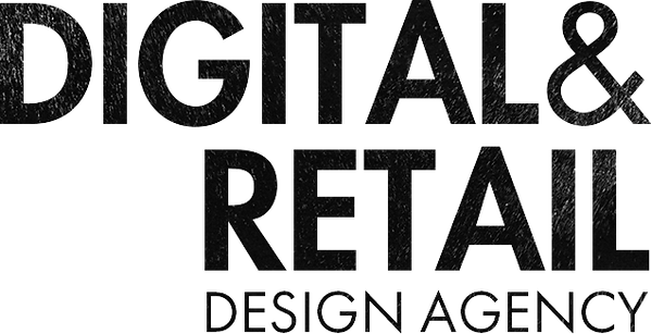 Digital_&_Retail_Design_Agency.png