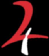 24_logo.png