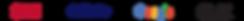 Design01_Desktop_02_edited.png