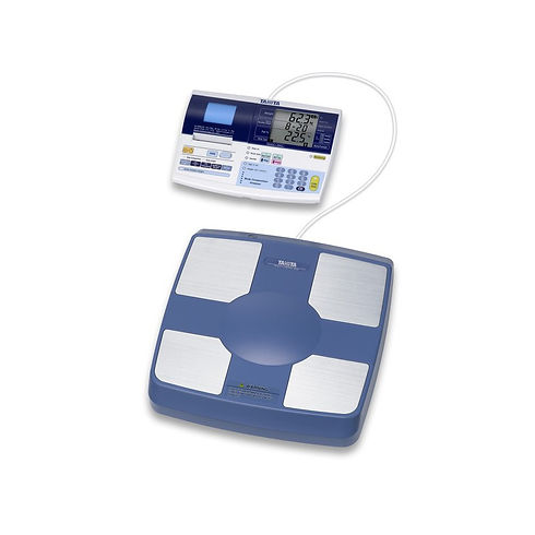 tanita-bc-420-ma-s-analyseur-de-composit