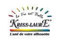 WaterBike Le Vésinet - Kriss-Laure