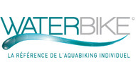 WaterBike Le Vésinet - WaterBike
