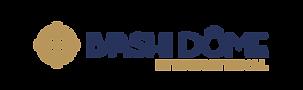 logo_international_ok.png