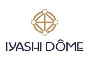 WaterBike Le Vésinet - Iyashi Dôme