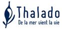 WaterBike Le Vésinet - THALADO