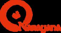 NARAYANA EN FORMACIÓN DE PRL-PRIMEROS AUXILIOS Y INSERCIÓN LABORAL DEL CERTIFICADO PROFESIONAL DE YOGA (AREA CONSULTORIA-PREVENCIÓN-SANIDAD)