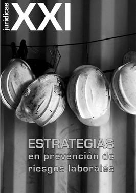juridicasxxi_n3-1.jpg