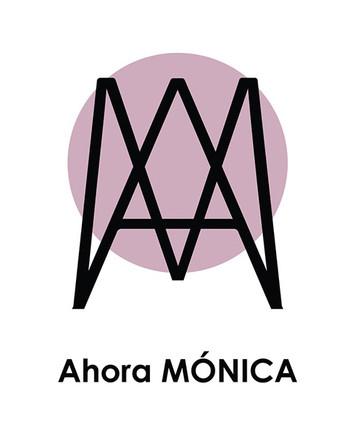 AHORA_MONICA-94 (1).jpg