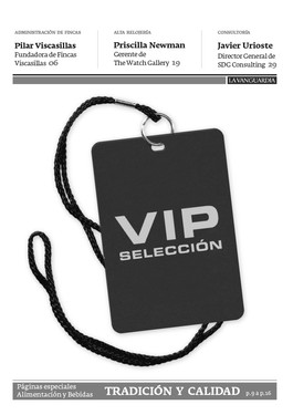 2011-12-17-la_vanguardia_vip_seleccion-1