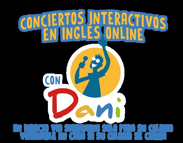 cociertosinteractivos online.png