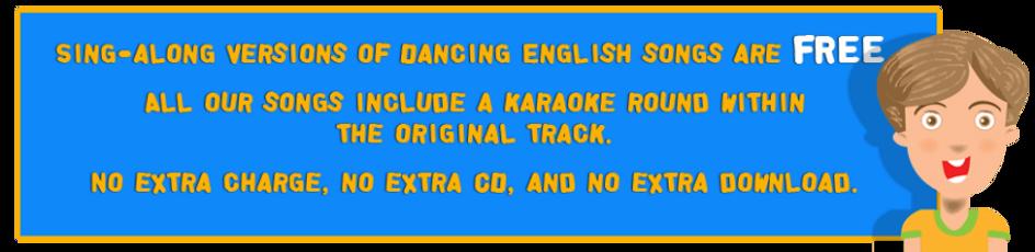 banner-karaokes.png