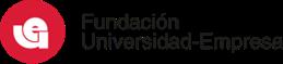 Fundación Universidad-Empresa gestionando las prácticas de estudiantes de fin de Máster de PRL a través del programa de prácticas telemáticas e-Start, (EN AREA PREVENCIÓN)