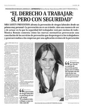 2012-03-30_mra.pdf LA GACETA.jpg