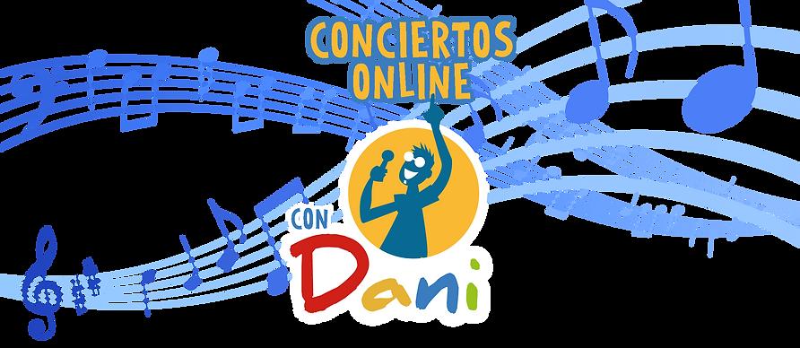 cociertos online.png