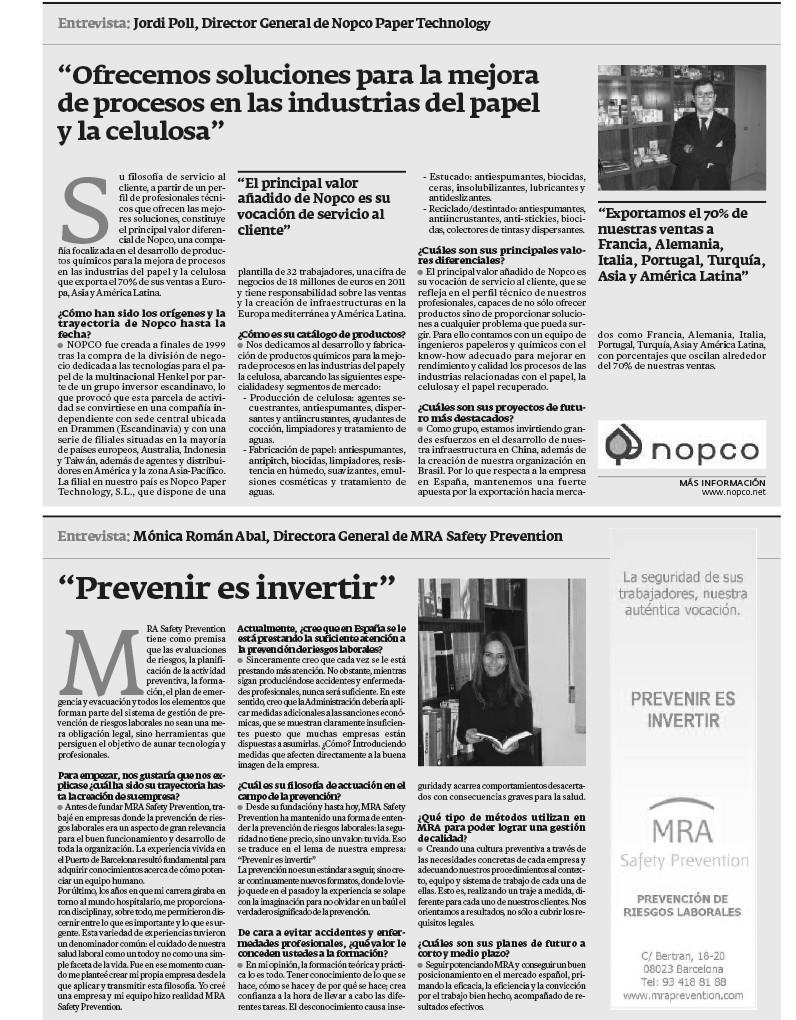 Páginas desde2011-12-17-la_vanguardia_vi