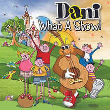 dani-booklet-2005_1-1.jpg