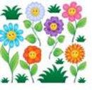 flower thumbnail.JPG