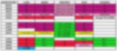 Plannning_pîscine_int_P2-page-001.jpg