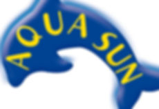 Logo relief AQUA SUN.jpg