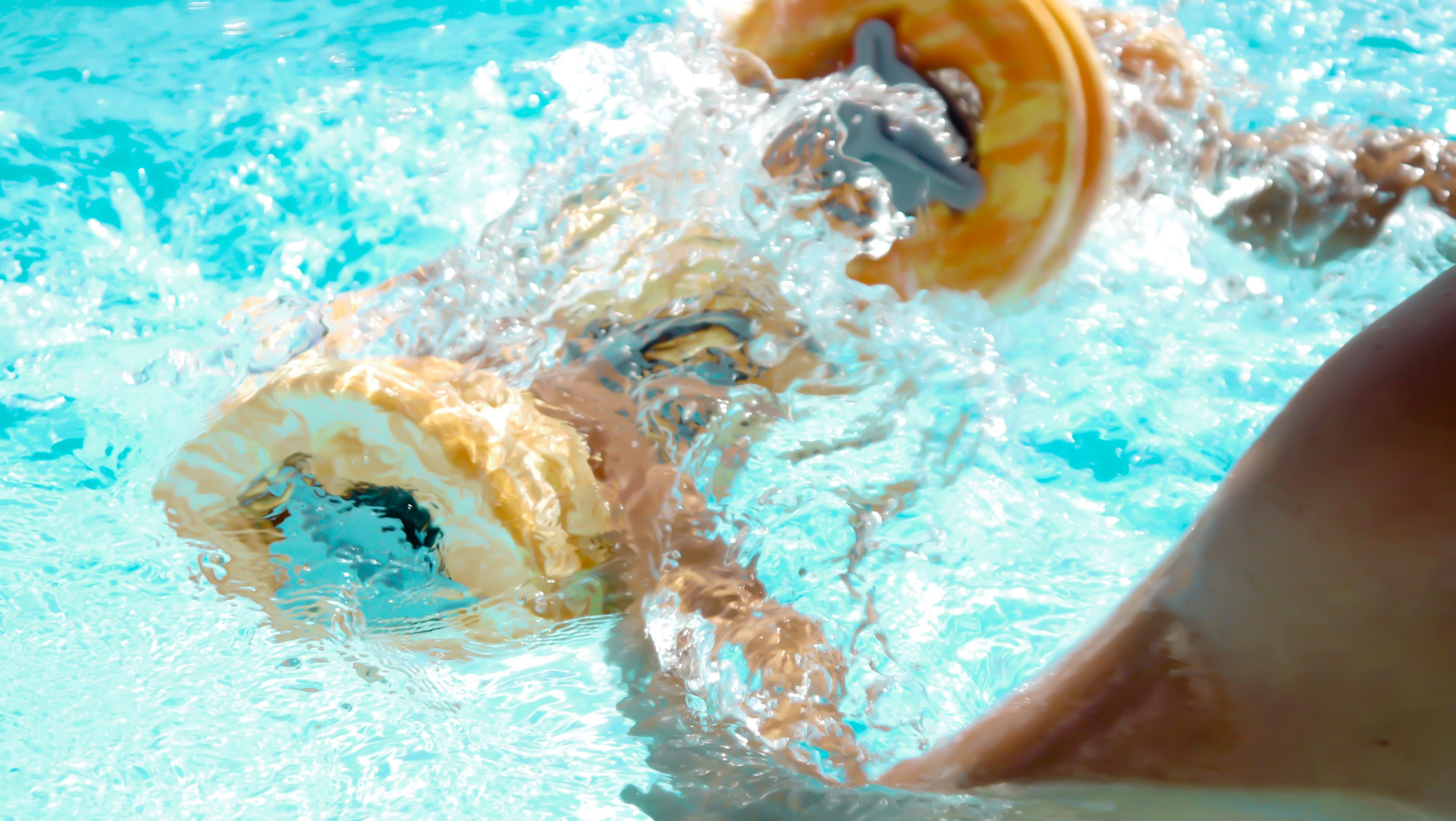 Aqua sport(aqua gym multi sports)