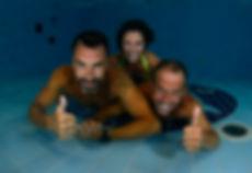Marc MF sous l eau.jpg