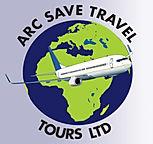 ARC SAVE LOGO.jpg