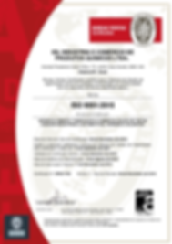 Certificado-ISO-9001-2015.png