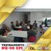IQL/NEXUS - TREINAMENTO NR - 06 EPI's