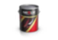 embalagem-nexus-3,6L.png