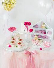 сладкий стол фламинго.jpg