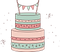 biscuit-drawing-cake-4.png